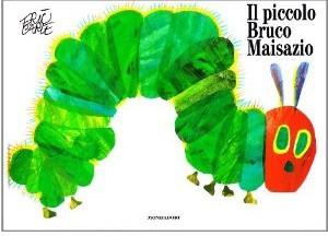 Il piccolo bruco Maisazio - Recensione