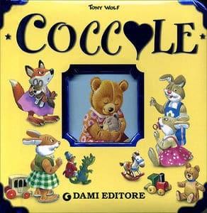 Coccole - Recensione