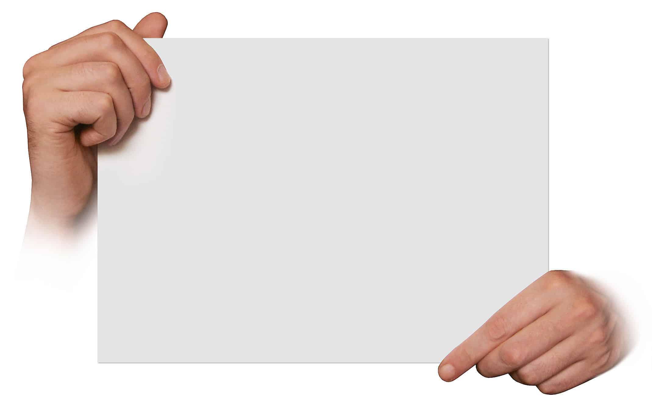 Bugiardino prodotto omeopatico pagina bianca