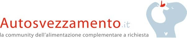 logo Autosvezzamento.it