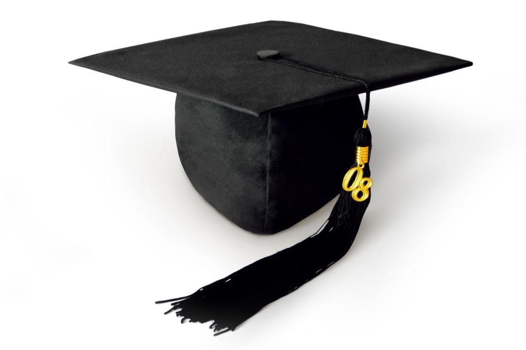 tesi di laurea, svezzamento, autosvezzamento, alimentazione