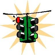 semaforo rosso antisoffocamento