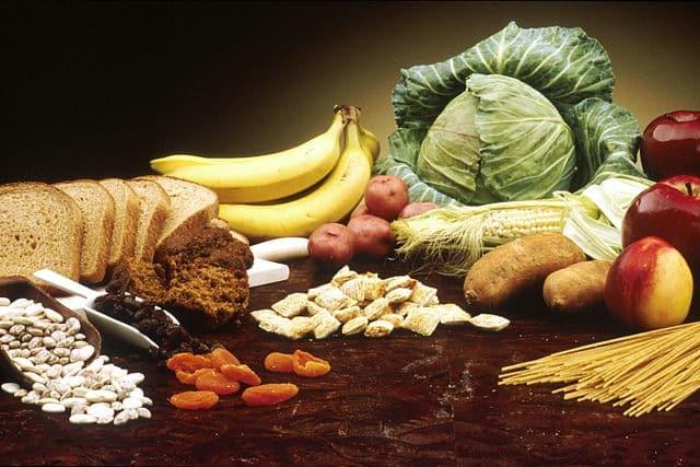 Introduzione alimenti svezzamento