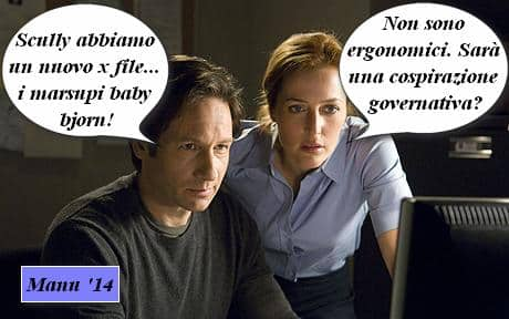 14R.jpg Film THE X-FILES I WANT TO BELIEVE