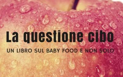 Questione cibo