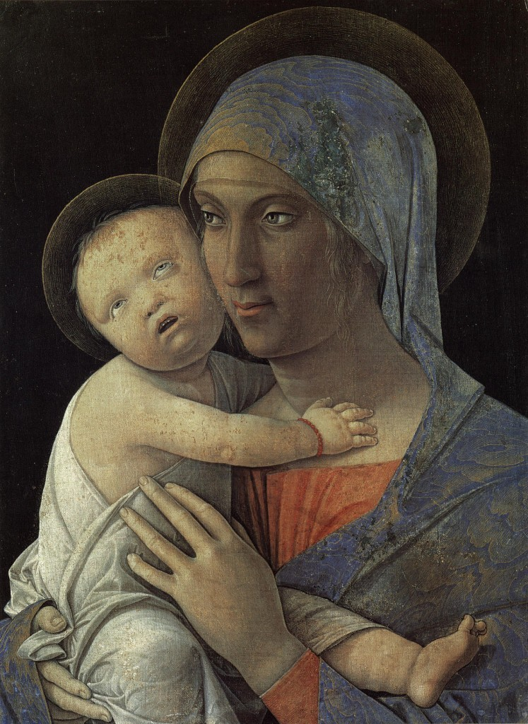 mantegna2