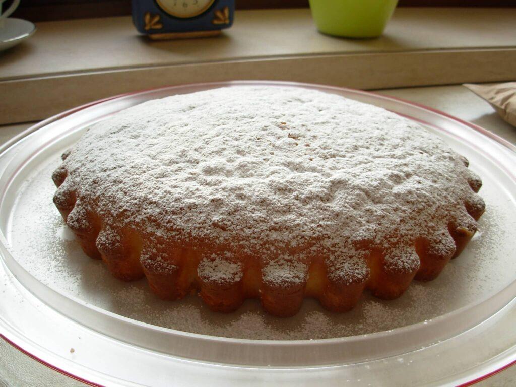 zucchero bambini vietato