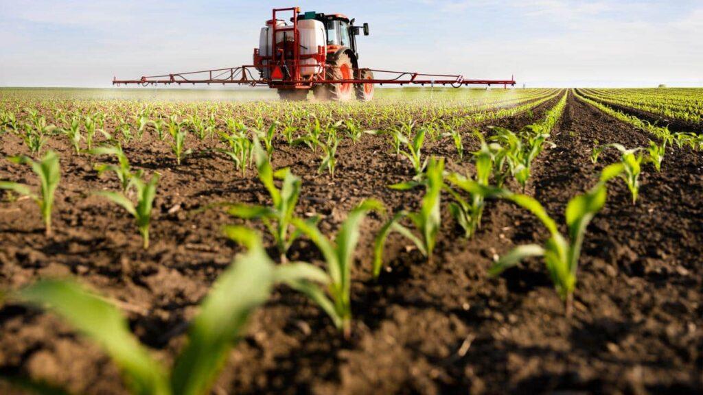 pesticidi derrate alimentari